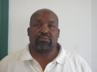Derrick D Hamilton a registered Sex Offender of California