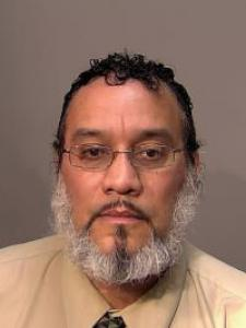 Derrick L Latimer a registered Sex Offender of California