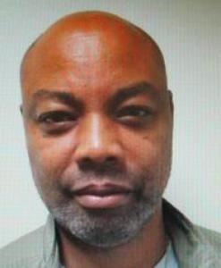 Derrick L Manes a registered Sex Offender of California