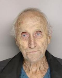 Derrol Gene Byfield a registered Sex Offender of California