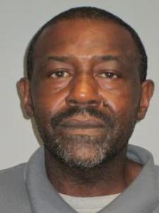 Deshone Trenell Johnson a registered Sex Offender of California