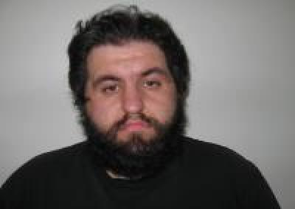 Devin Patrick Jackson a registered Sex Offender of California