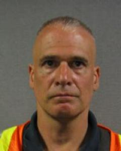 Devin Quinn Phipps a registered Sex Offender of California