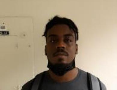 Devon Barber a registered Sex Offender of California
