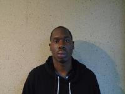 Devon Lee Miller a registered Sex Offender of California