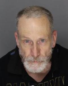 Dewayne Michael Smith a registered Sex Offender of California