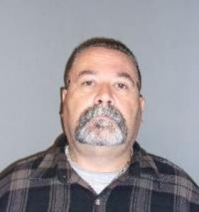 Diego David Garcia a registered Sex Offender of California