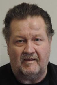 Dieter Henry Nippert Jr a registered Sex Offender of California