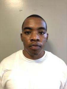 Dimitri Smith a registered Sex Offender of California
