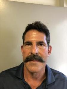 Dimitri Taylor a registered Sex Offender of California