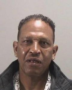 Dion Thomas Mcdaniel a registered Sex Offender of California