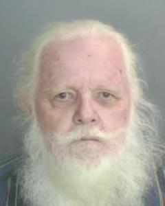 Dixon Lee Hannon a registered Sex Offender of California