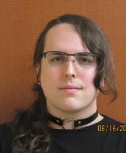 Domenic Christopher Hermes a registered Sex Offender of California