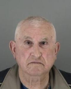 Domingo Lopez a registered Sex Offender of California