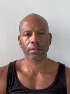 Dominick Lee Green a registered Sex Offender of California