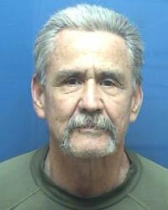 Dominic Howard Dibernardo a registered Sex Offender of California