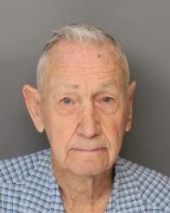 Donald Ray Adcock a registered Sex Offender of California