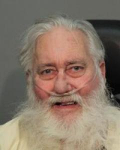 Donald George Alich a registered Sex Offender of California