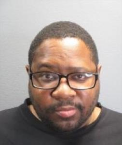 Donald Eugene Anderson a registered Sex Offender of California