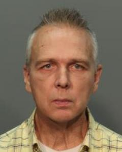Donald Gary Antrobus a registered Sex Offender of California