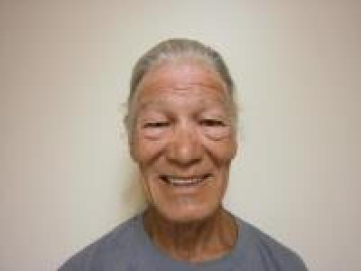 Donald Leon Beebe a registered Sex Offender of California