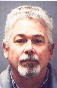 Donald Wayne Best a registered Sex Offender of California