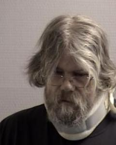 Donald Henry Bozarth a registered Sex Offender of California