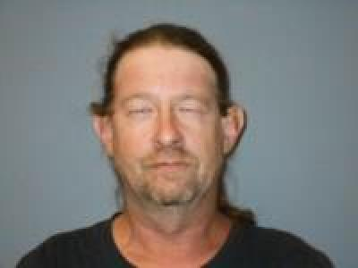 Donald Dwight Carnagey a registered Sex Offender of California