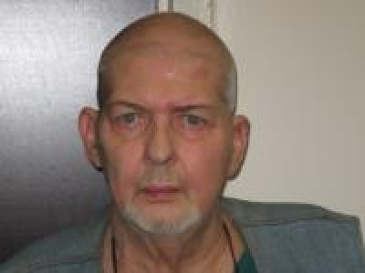 Donald Lee Conner a registered Sex Offender of California