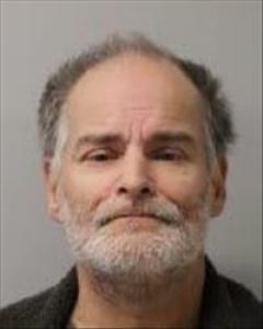 Donald John Cotla a registered Sex Offender of California