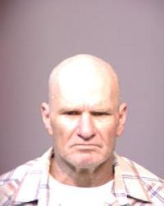 Donald Steve Davis a registered Sex Offender of California
