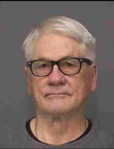 Donald Michael Delamater a registered Sex Offender of California