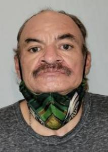 Donald Lawrence Dutra a registered Sex Offender of California