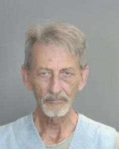 Donald Arthur Fleenor a registered Sex Offender of California