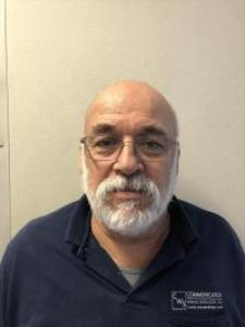 Donald Ramon Gearhart a registered Sex Offender of California