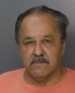 Donald Keith Glass a registered Sex Offender of California