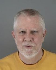 Donald Lowell Glew a registered Sex Offender of California