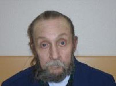 Donald Lyle Houchin a registered Sex Offender of California