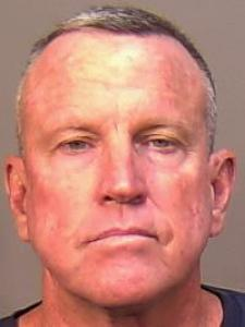 Donald Lee Keen a registered Sex Offender of California