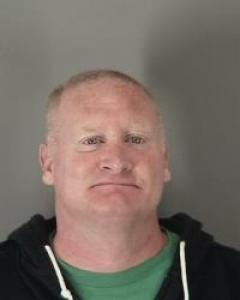 Donald Jason Lien a registered Sex Offender of California