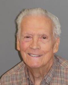 Donald Linden a registered Sex Offender of California