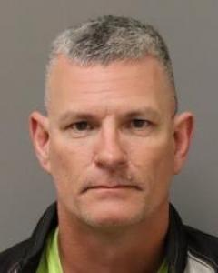Donald Paul Mazzola a registered Sex Offender of California