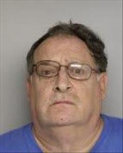 Donald Edward Mcgovern a registered Sex Offender of California