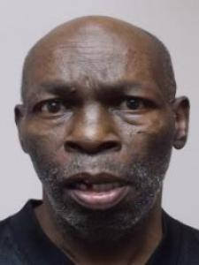 Donald Wayne Mitchell a registered Sex Offender of California