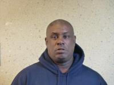 Donald Ray Moore a registered Sex Offender of California