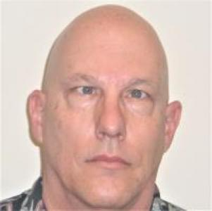 Donald Keith Morris a registered Sex Offender of California