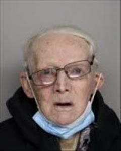 Donald Ray Phillips a registered Sex Offender of California