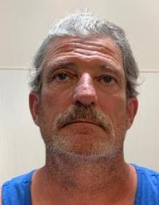 Donald Clayton Poole a registered Sex Offender of California