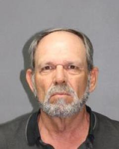 Donald Gene Ragland a registered Sex Offender of California