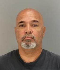 Donald Martin Rojo Jr a registered Sex Offender of California